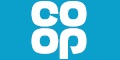 £40 The co-operative electrical Promo Code, large kitchen appliances over £399