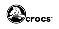 Free shipping code for Crocs