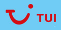 £150 TUI Discount Voucher, short & mid haul summer holidays